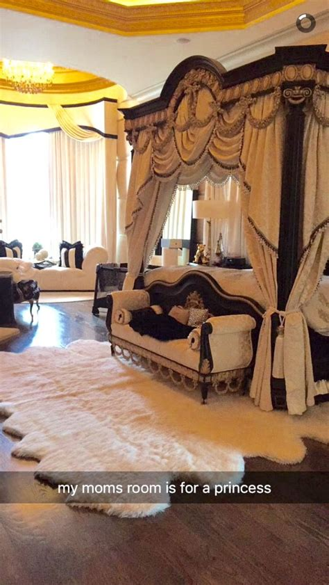 kim zolciak house 8808 best images about romantic bedrooms on pinterest