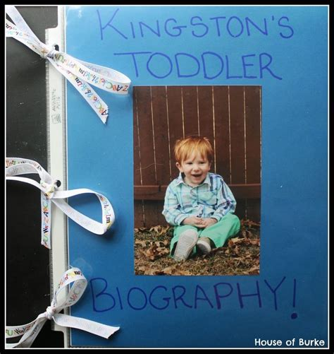 biography books for kindergarten 189 best images about family theme preschool on pinterest