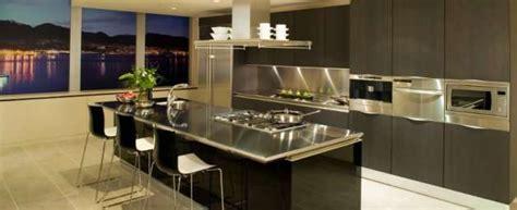 Kitset Kitchen Cabinets Kitset Kitchen Cabinets Nz Kitchen Cabinets Stones Ltd Kitchen Cabinets Stones Ltd Kitchen