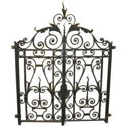 antique bookcases with glass doors magnificent antique french wrought iron double garden