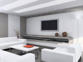 Modern Interior Design Ideas Exploring Modern Interior Design Ideas The Ark