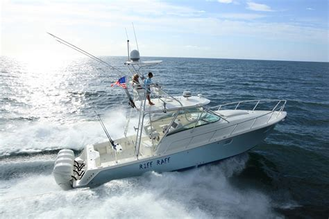 albemarle boats outboard sport express 430se model info seavee boats