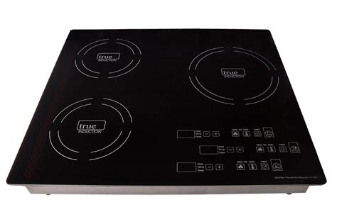 cooktop induction reviews true induction cooktop reviews best 2 burner and 3 burner
