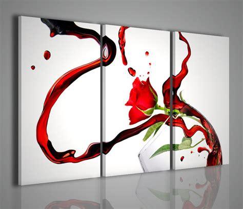 dipinti moderni per cucina 50 quadri moderni per cucina ste su tela componibili