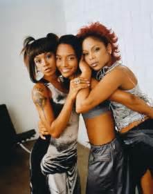 best r b singers of the 90s aloftyexistence