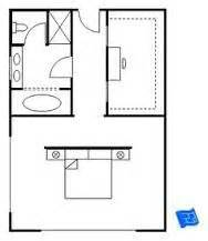 laundry room layout with measurements google search 6x8 5 bathroom layout bathrooms pinterest search