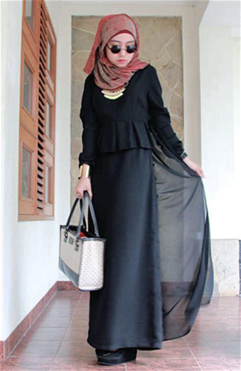 Khaki Black Celana Anak Fashion Anak Celana Gaul fashion and foto gaya siti juwariyah yang kasual dan stylish