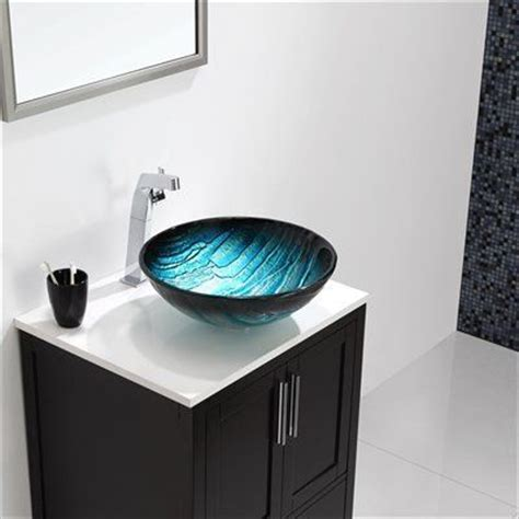 vessel sinks bathroom ideas best 20 glass vessel ideas on glass vessel