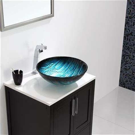 bathroom vessel sink ideas 25 best ideas about vessel sink bathroom on