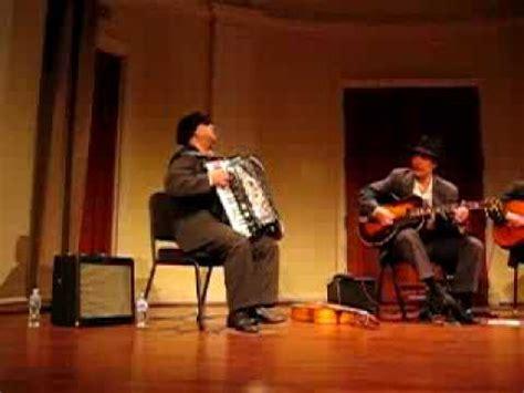 alfonso ponticelli and swing gitan djula alfonso hungaria gypsy jazz swing gitan the