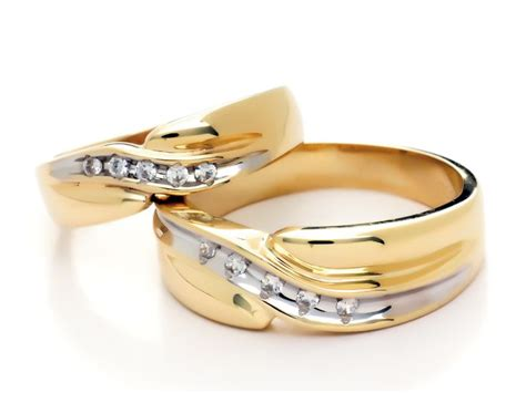 Cincin Ring077 92 best images about anillos on