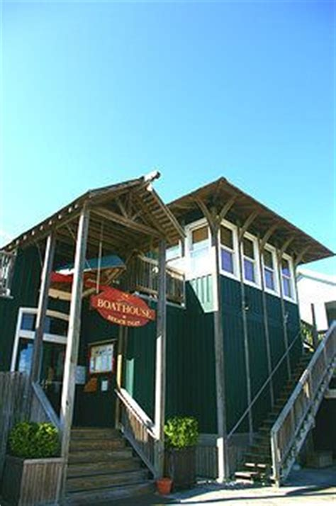 boat house isle of palms places i have lived on pinterest isle of palms orlando and south carolina