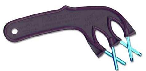 edgemaker pro edgemaker pro knife sharpener black em 331b