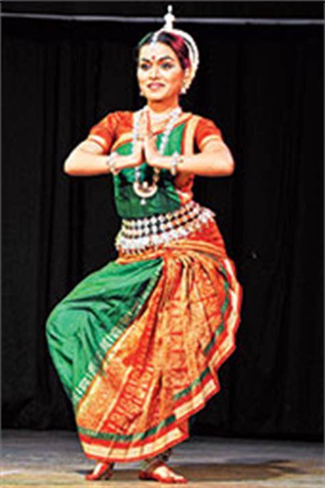 dance tutorial in kolkata dance classes in kolkata dance and music classes in kolkata