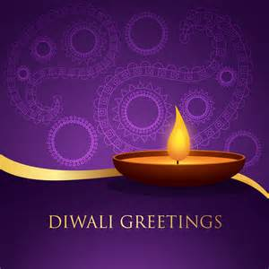 top 10 beautiful greeting cards for diwali 2015