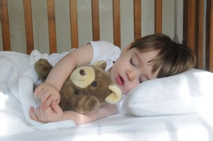 My Baby Will Not Sleep In His Crib Toddler Naps The Baby Sleep Site Baby Toddler Sleep Consultants