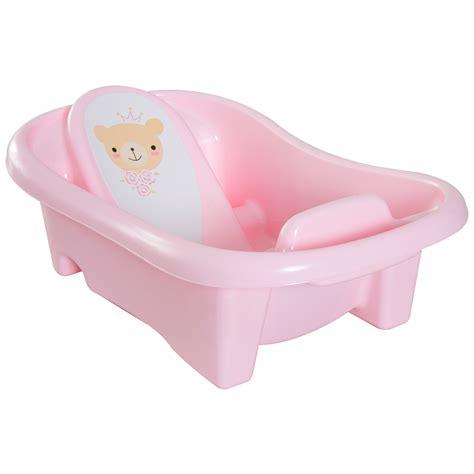neonato offerta vaschetta bagnetto bambino neonato okbaby prezzi