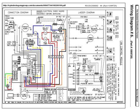 tempstar wiring schematics 28 images icp heil tempstar