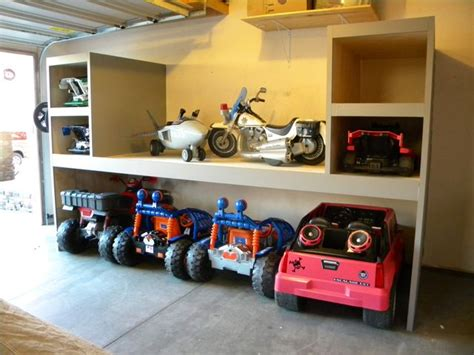 Power Wheels Garage 1000 ideas about power wheels on power wheel cars peg perego and power wheels