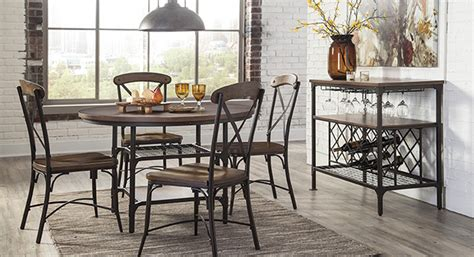 dining room sets nj amazing dining room sets nj contemporary best
