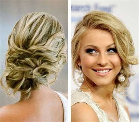 Pictures Of Prom Hairstyles by 20 Prom Hairstyle Ideas Hairstyles 2016 2017