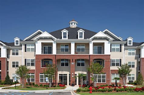Abberly Luxurious Apartments In West Apartment Photos Abberly Apartment Homes Sc
