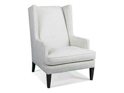 wing chairs for living room hickory white living room wing chair 5103 01 noel