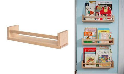 mobile libreria per bambini mobile libreria per bambini i bambini bookcase