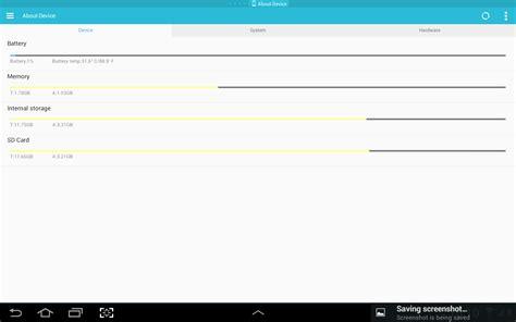 es task manager apk es task manager task killer android apps on play