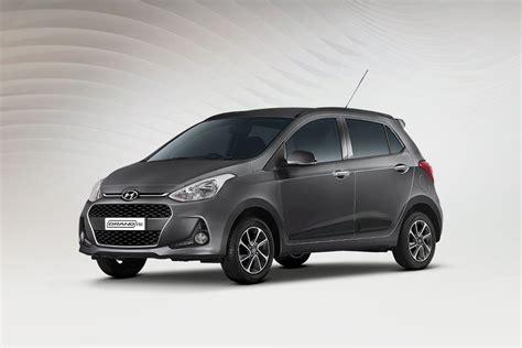 car hyundai grand i10 hyundai grand i10 colours 2018 in india cardekho