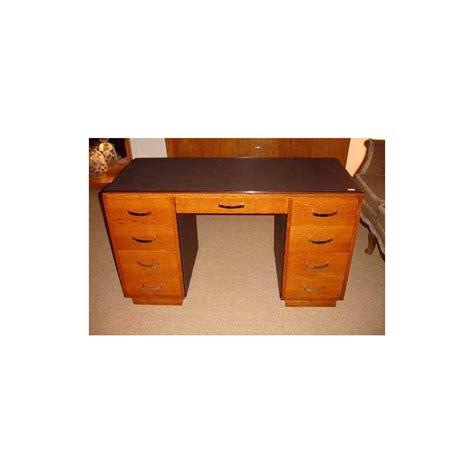 Desk Art Art Deco Desk Www Imgkid Com The Image Kid Has It