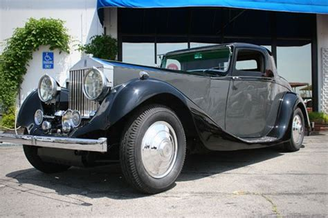 movie nicolas cage cars 15 expensive things owned by movie star nicolas cage his
