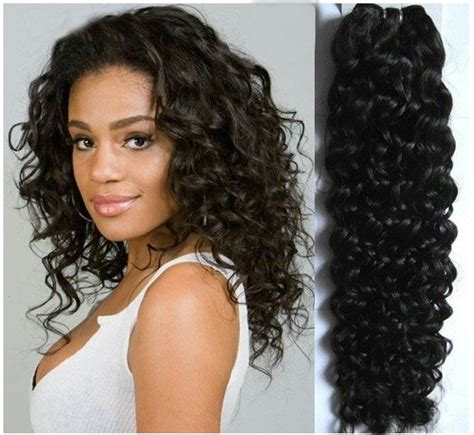 pictures brazilian weave hair styles virgin hair enterprises