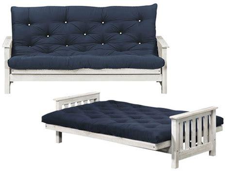 budget beds charlene sleeper with futon