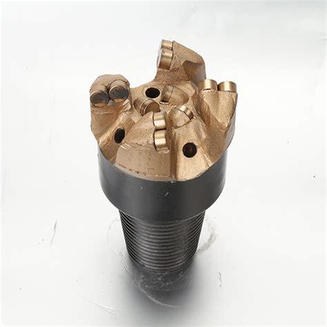 2cs 2cg pdc bits polycrystalline compact drill bits tungsten matrix bit rotary drill bits