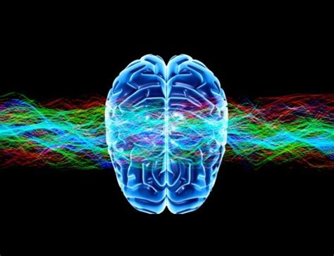 imagenes de emfermedades mentales las enfermedades mentales aumentan el riesgo de ictus
