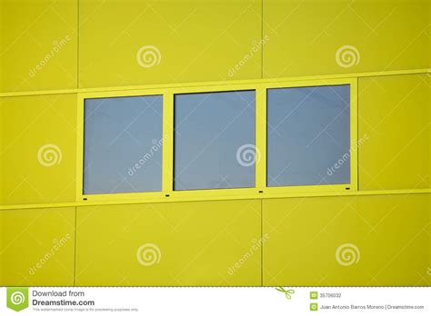 color place modern office buildings colorful buildings in a