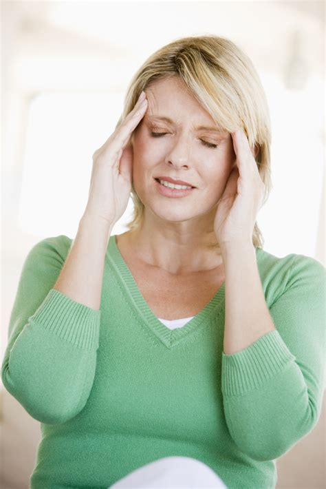 Detox Headaches Normal by Pregnancy Side Effects And What To Do About Them