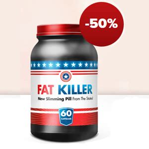 Baetea Detox Gnc by Killer Review Archives Weight Loss Offers
