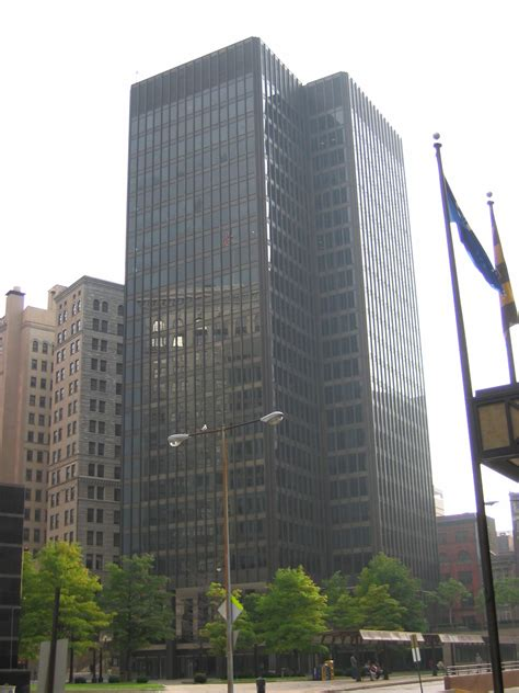 Mies Der Rohe Baltimore by Mies Der Rohe Baltimore Mies Der Rohe Ludwig