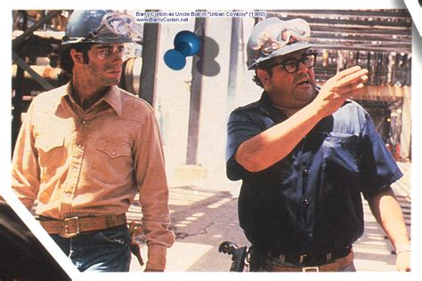 urban cowboy film location the official barry corbin site urban cowboy 1980