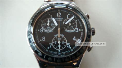 Swatch Ycs swatch irony chrono quot quot ycs 429