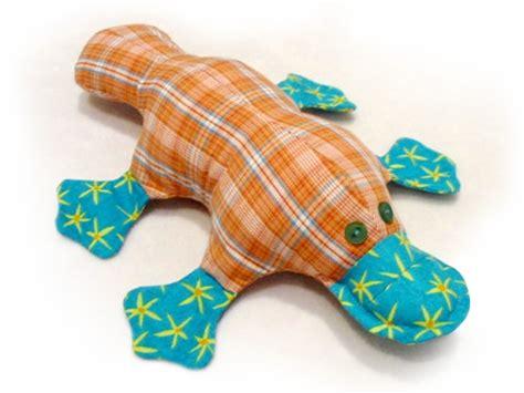 Handmade Soft Toys Free Patterns - 404 not found