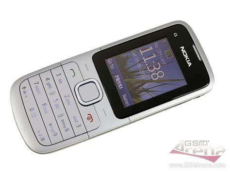 Nokia 5130 Xpress Gsm Handphone Hp Garansi 1 Bulan Biru nokia c1 01 pictures official photos
