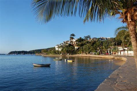 rio de janeiro látnivalók buzios gu 237 a tur 237 stica imagina rio de janeiro brasil