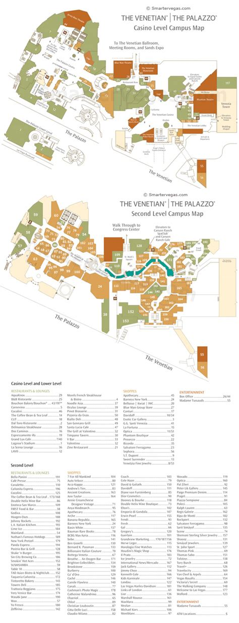venetian hotel floor plan the venetian casino property map floor plans las vegas