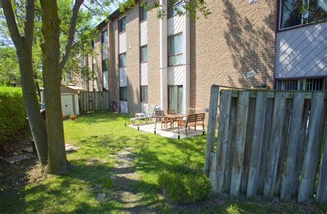 Apartments For Rent Newmarket Newmarket On Apartments Condos Houses For Rent