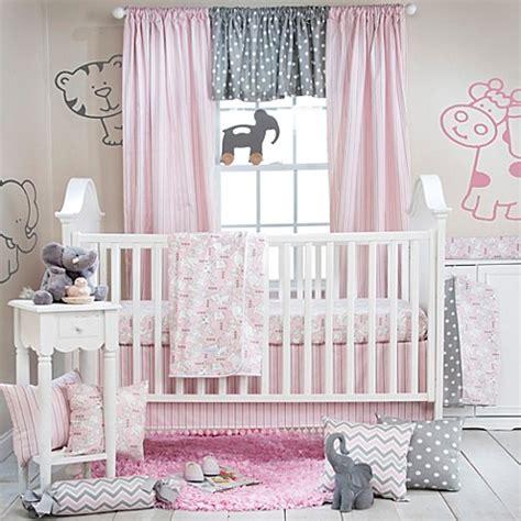 glenna jean baby bedding buy glenna jean bella friends 3 piece crib bedding set