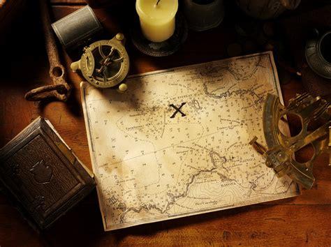 Treasure Hunt treasure hunt santoriniparty