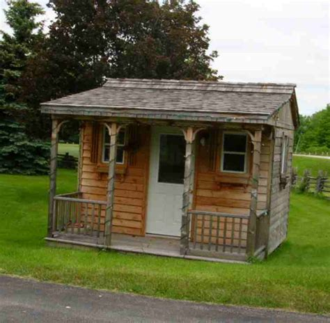 Rustic Garden Shed Plans shed plans vip tagrustic garden sheds shed plans vip